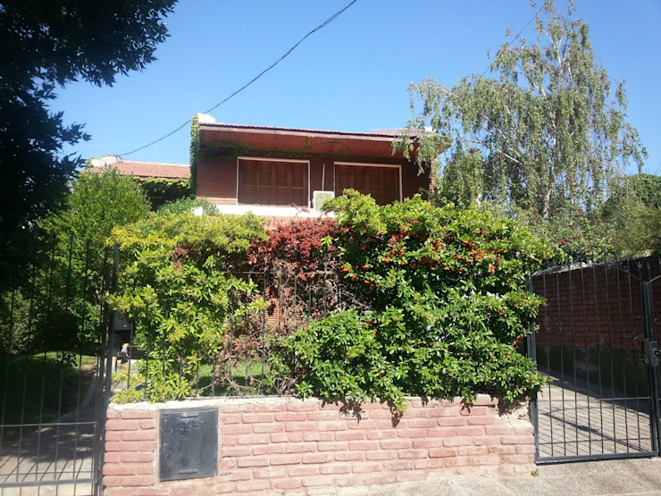 Venta o Alquiler Casas rústicas de nqninmobiliaria Rústico