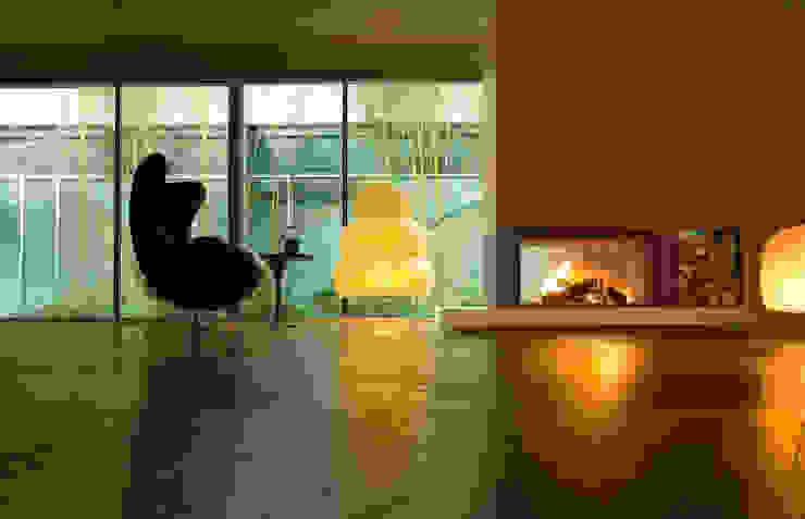 Fireplace claddings от EstetHome LLC ЭстетХоум ООО