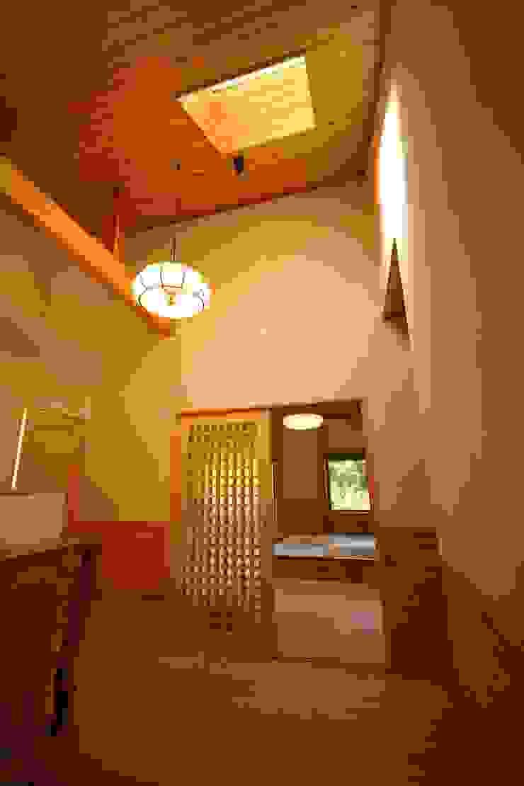 施工事例 3 モダンな 窓&ドア の h-takeshi モダン