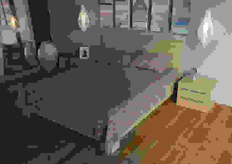 Комплекты постельные от 2GO Design Studio Минимализм Хлопок Красный