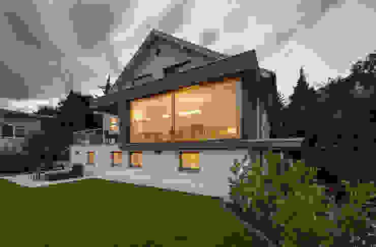 の Studio Berner.Stolz Architekten ZT-OG
