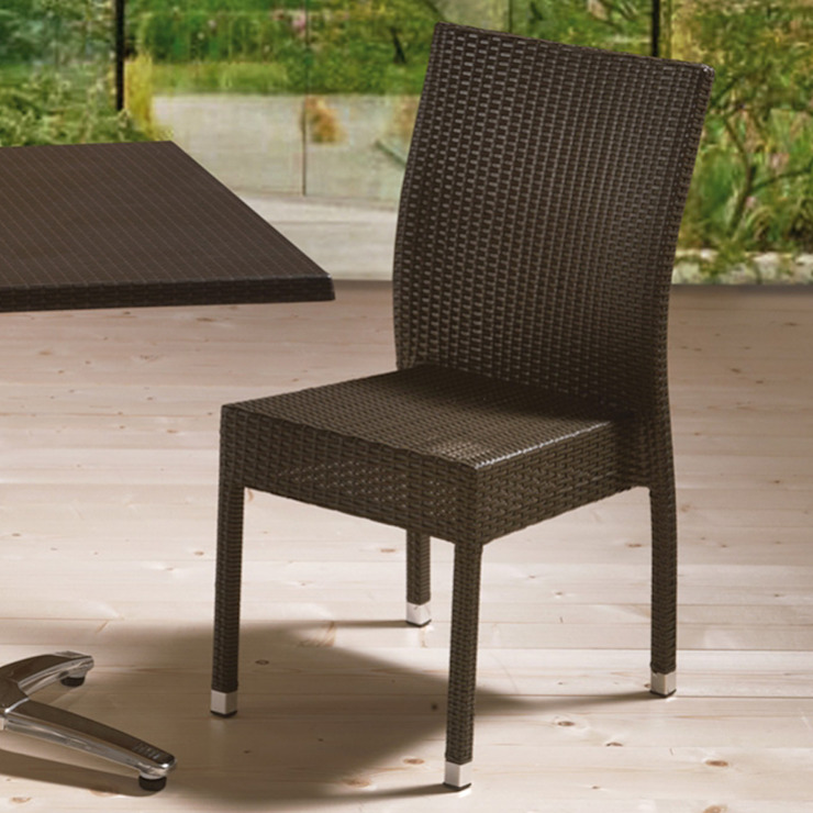 Viadurini.nl Garden Furniture