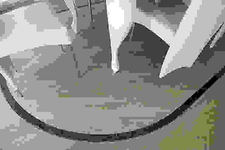 Parkiet drewniany. Realizacja podłogi drewnianej w Województwie lubuskim. od PHU Bortnowski