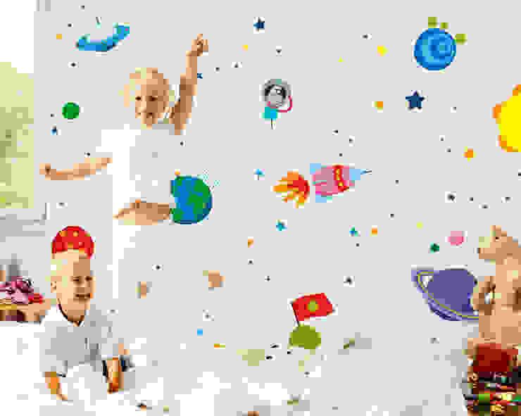 Bumoon Nursery/kid's roomAccessories & decoration