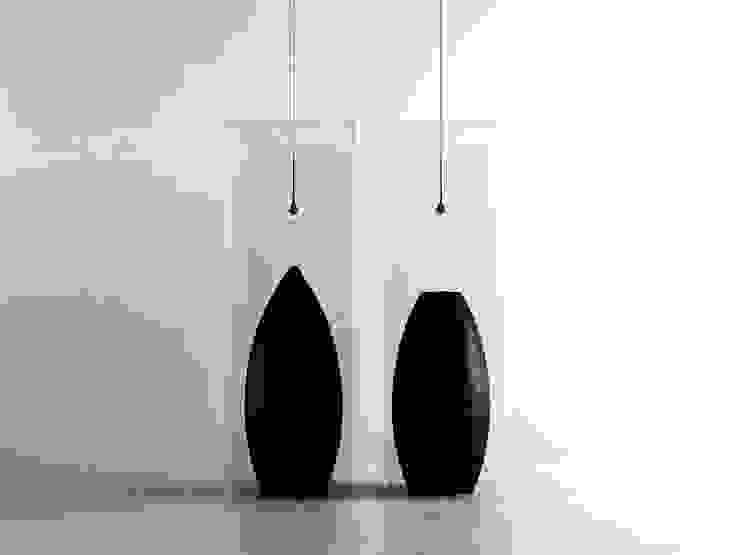 в современный. Автор – U-Style design studio, Модерн