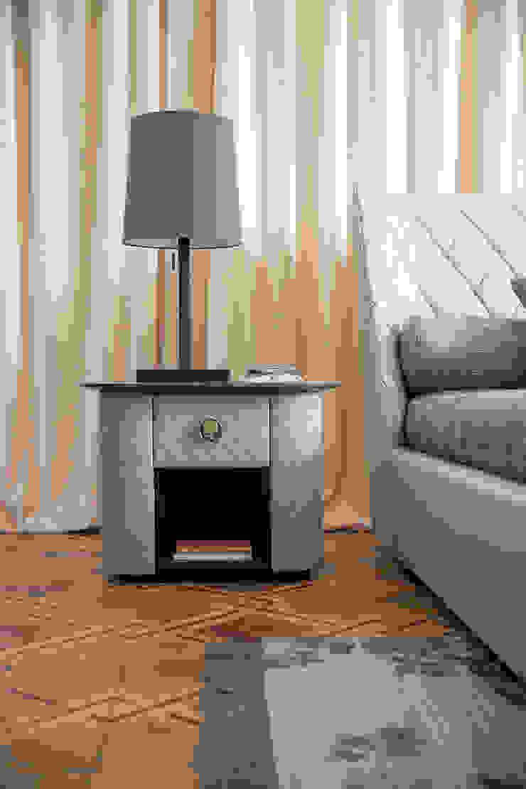 Bedroom 1 - c Alberta Pacific Furniture Classic style bedroom