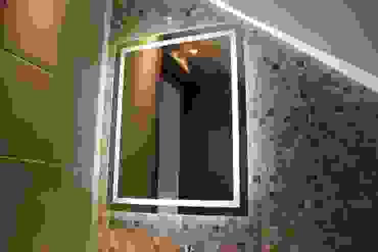 ReflectArt BadezimmerSpiegel