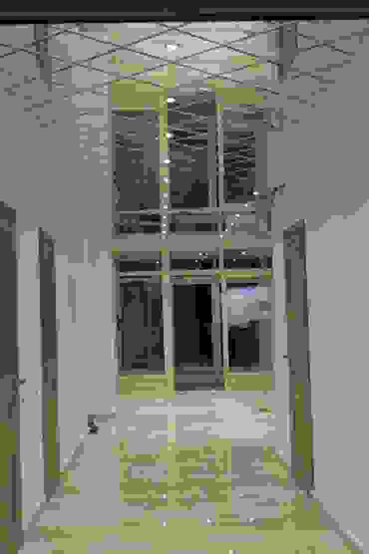ReflectArt Corridor, hallway & stairsAccessories & decoration