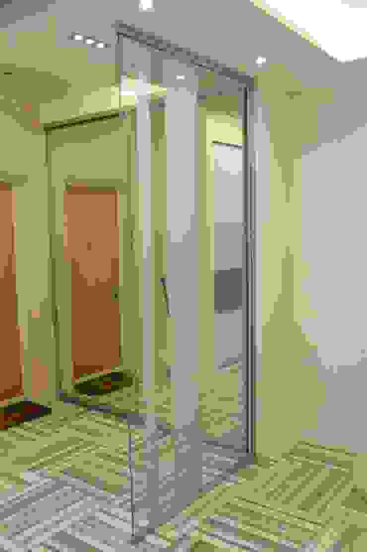 ReflectArt Vestíbulos, pasillos y escalerasAccesorios y decoración