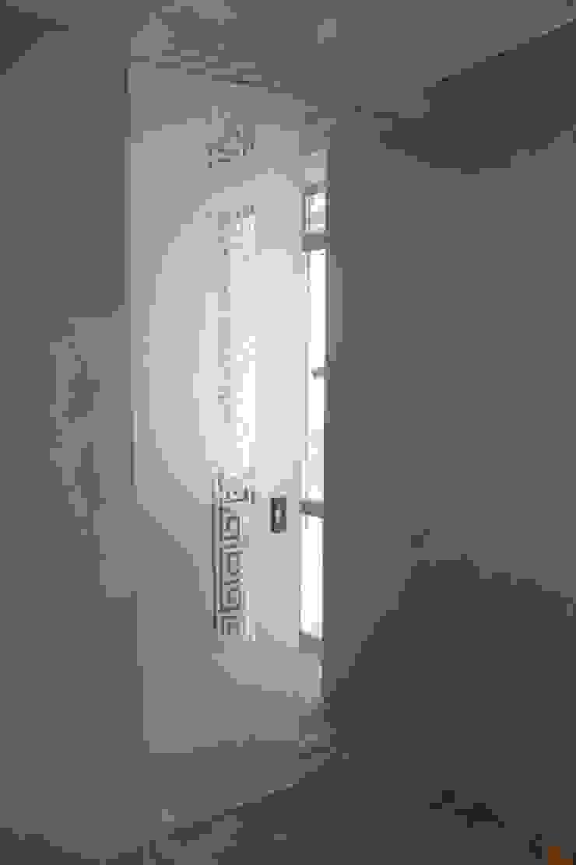 ReflectArt Puertas y ventanasPuertas