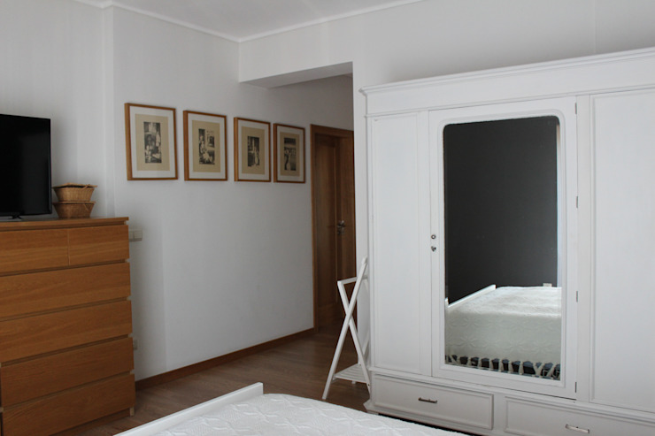 Casa do Páteo ArteImmagini & Dipinti
