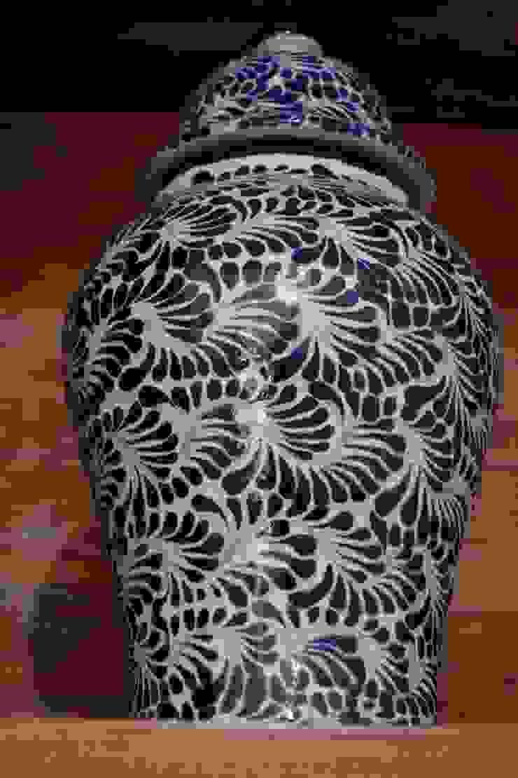 classic  by Maria Juana Art , Classic Ceramic