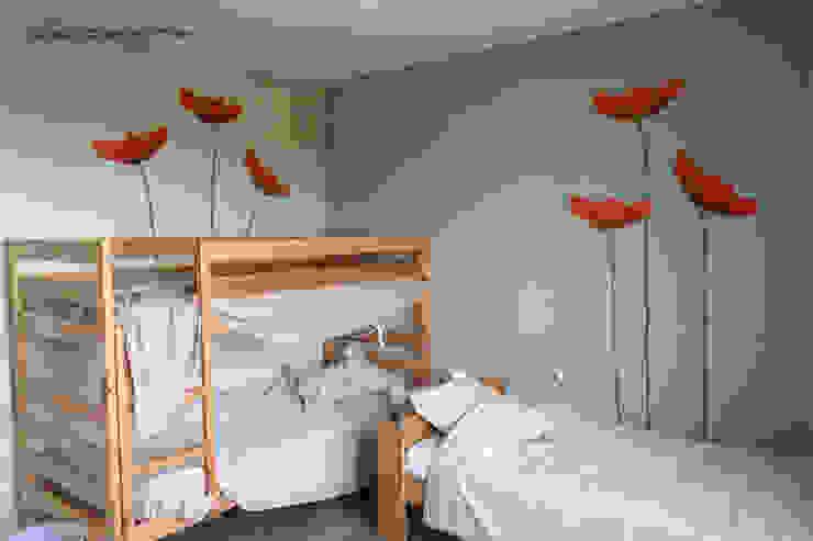 Modern Çocuk Odası Desjoconception Modern