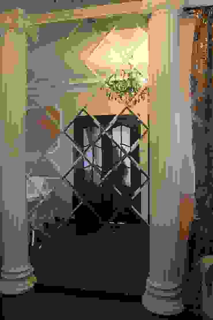 ReflectArt SalonAccessoires & décorations