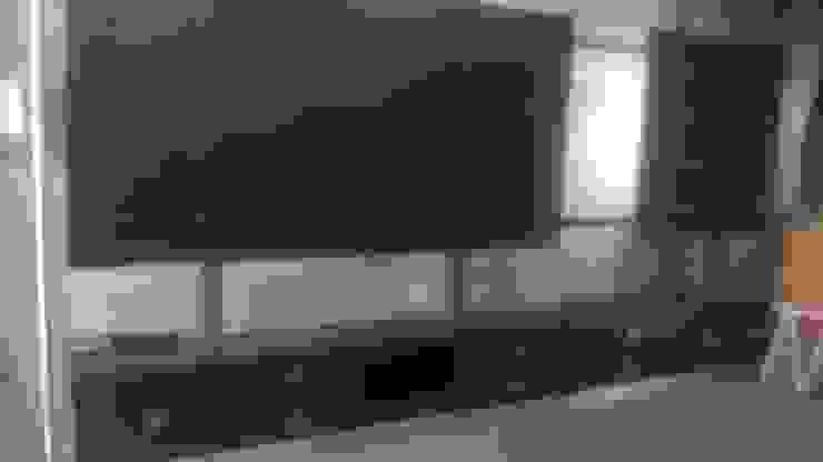 Tienda Artefactory Bernardo quintana Querétaro México de k4bim Moderno