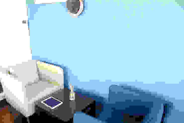 室内に合ったオシャレな家具での生活 の 和光建物株式会社