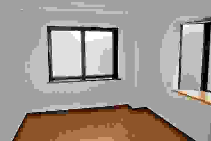 DIY実施前の室内 の 和光建物株式会社