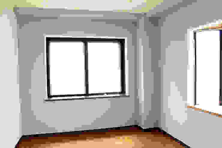 ペイント実施後のお部屋 の 和光建物株式会社