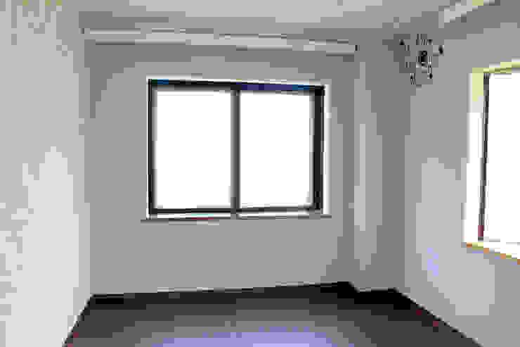 DIY実施後のお部屋 の 和光建物株式会社