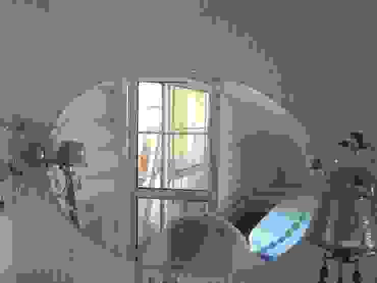 ReflectArt ห้องนอนของแต่งห้องนอนและอุปกรณ์จิปาถะ