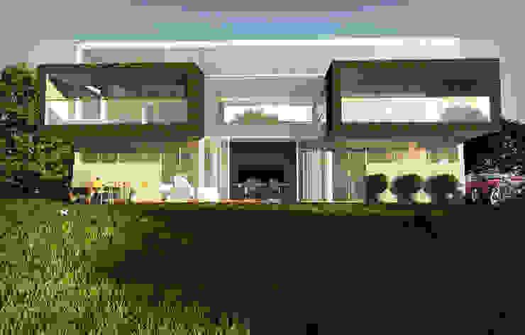 Lápiz De Sueños Moderne Fenster & Türen
