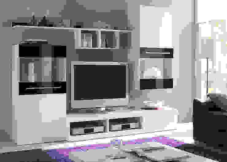 modern  by Jumbo-Discount, Modern