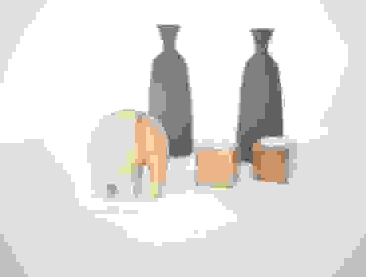 Our Beautiful Elephant Sculptures Nilare SalonesAccesorios y decoración