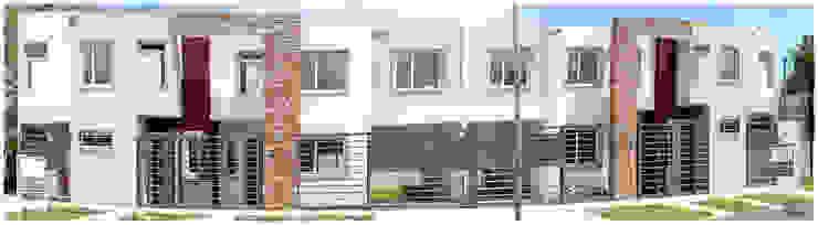 Silvana Valerio บ้านและที่อยู่อาศัย