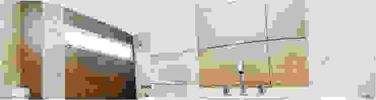 Silvana Valerio ห้องน้ำ