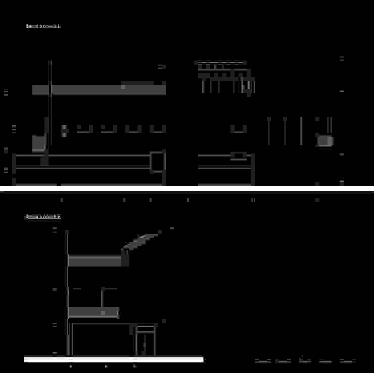CHM architect