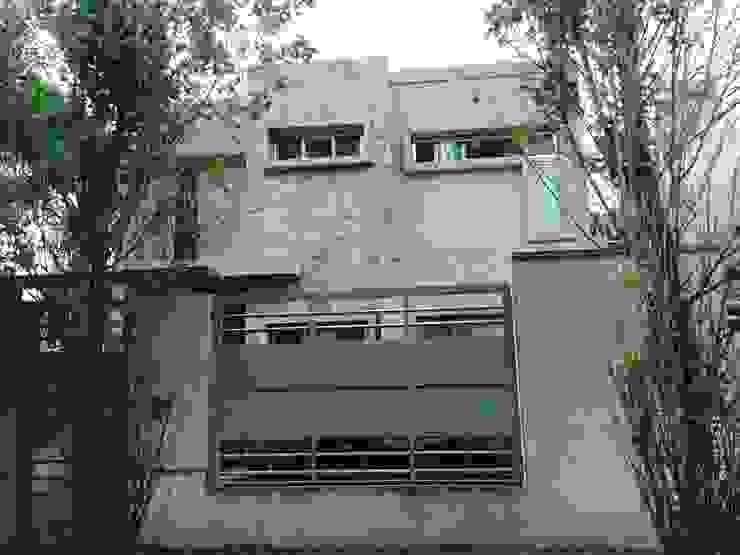 Silvana Valerio 現代房屋設計點子、靈感 & 圖片