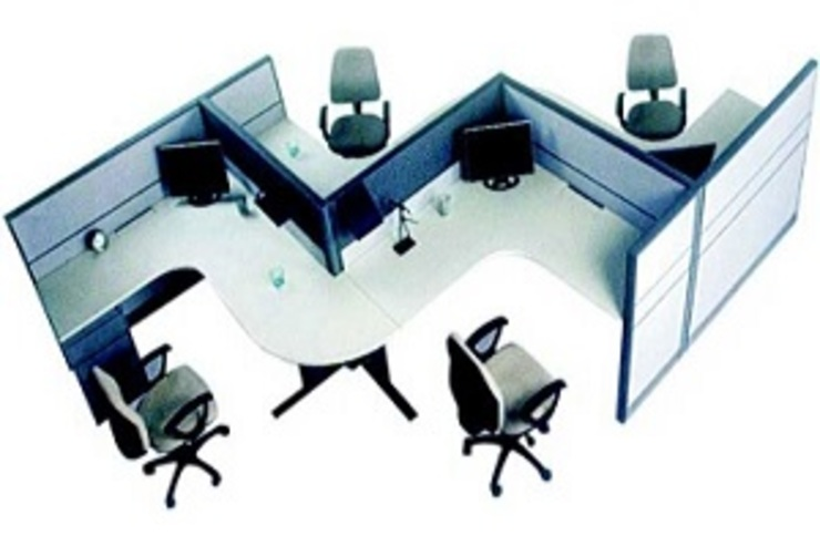 Best Quality Office Furniture Manufacturer in Gurgaon,Noida,ncr,India: industrial  by Destiny Seatings,Industrial Wood Wood effect