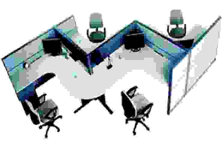 industrial  by Destiny Seatings, Industrial Wood Wood effect