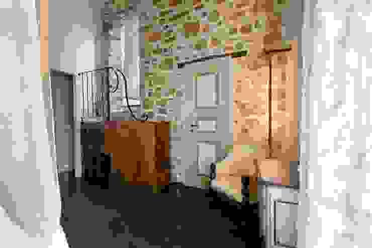 Porte del Passato DormitoriosAccesorios y decoración Madera Multicolor