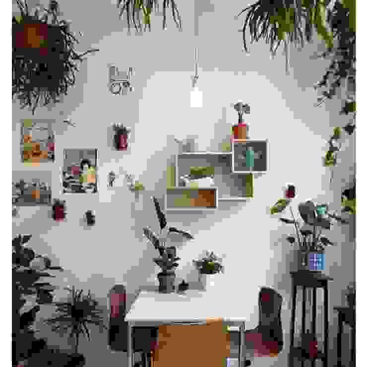 Phòng ăn by Eurekaa