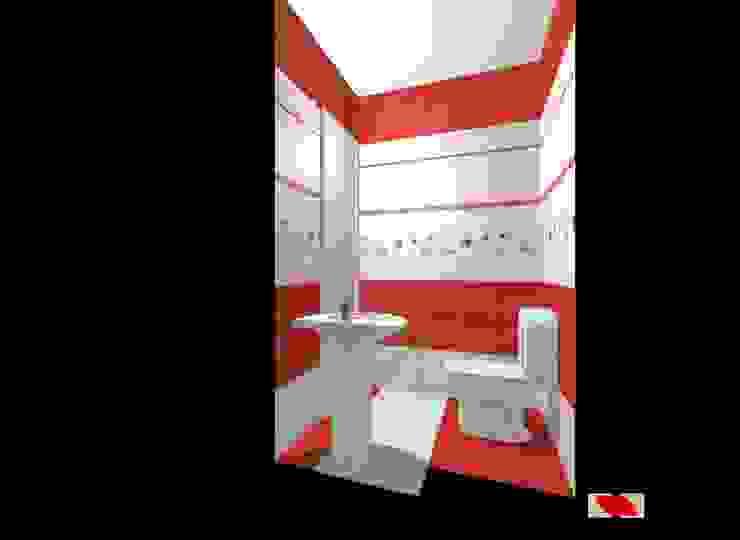Дизайн-проект таун-хауса <q>Рависсант</q> от ООО 'Бастет'