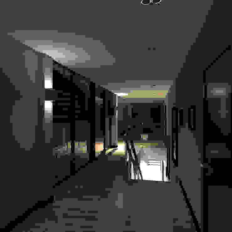 CHM architect Patios & Decks