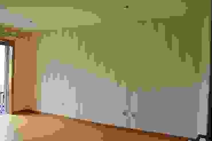 O quarto do Principe Quartos de criança clássicos por Ângela Pinheiro Home Design Clássico