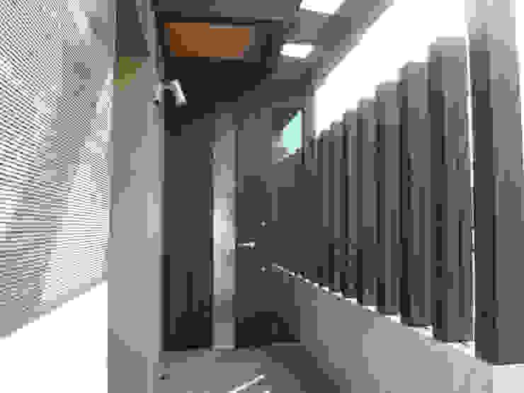 都築の家 クラシカルな 家 の 設計工房 A・D・FACTORY 一級建築士事務所 クラシック