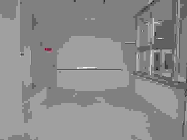 トータルケアサービス オリジナルな医療機関 の 設計工房 A・D・FACTORY 一級建築士事務所 オリジナル