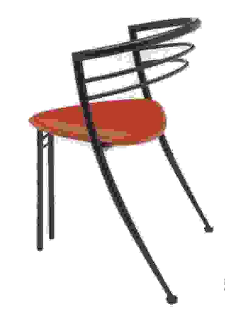 finosetti: TANIGAWA STUDIO 家具デザインが手掛けた現代のです。,モダン