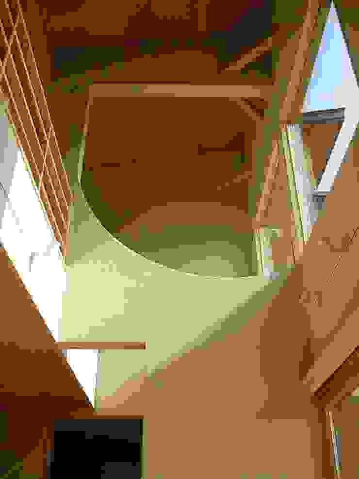 HOUSE華茶庵 オリジナルな 壁&床 の 設計工房 A・D・FACTORY 一級建築士事務所 オリジナル