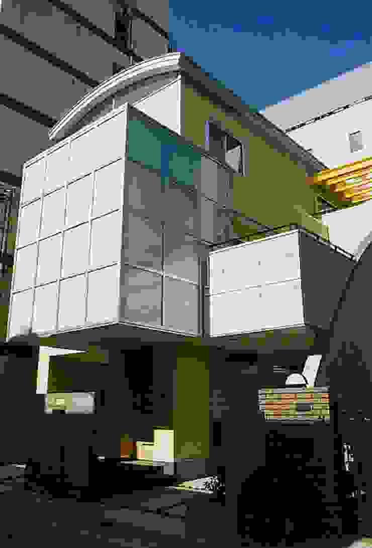 太田の家 オリジナルな 家 の 設計工房 A・D・FACTORY 一級建築士事務所 オリジナル