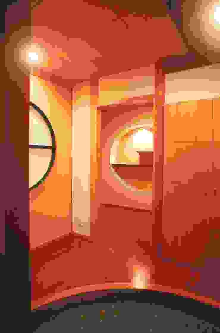 打田の民家リフォーム の 設計工房 A・D・FACTORY 一級建築士事務所