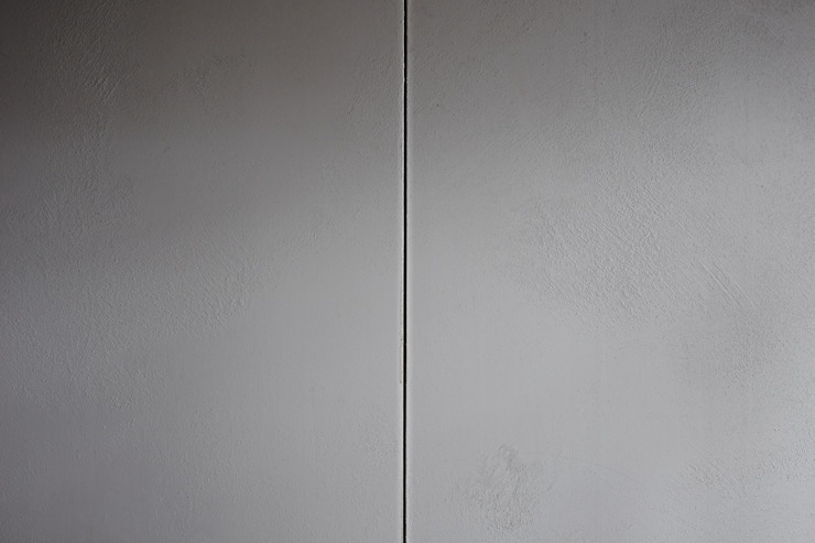 Стены и пол в стиле лофт от .8 / TENHACHI Лофт
