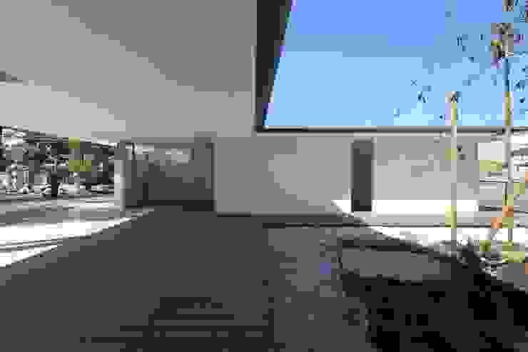 長光寺 空華 日本家屋・アジアの家 の 一級建築士事務所マルスプランニング合同会社 和風