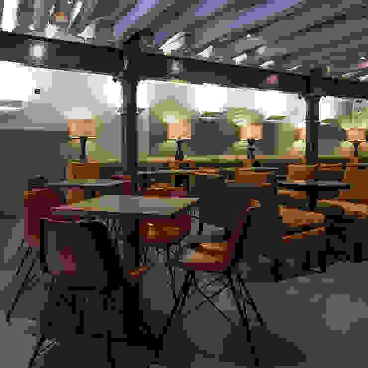 Descobertas Boutique Hotel – Porto por António Chaves - Fotografia