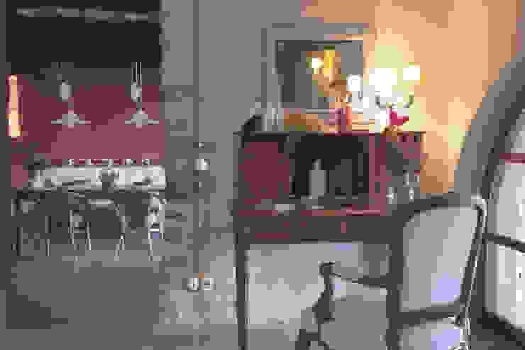 White Italy collection di Gi Gambarelli Classico
