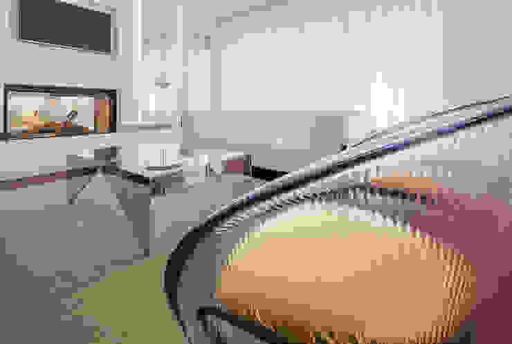 Apartamento no Porto por António Chaves - Fotografia