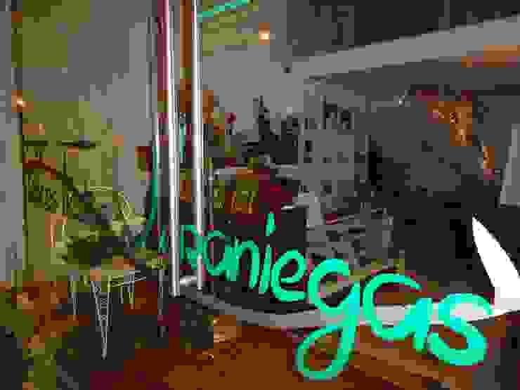 NAVIDAD EN VERANO de CONCEPTOCASA -tienda de diseño- Clásico